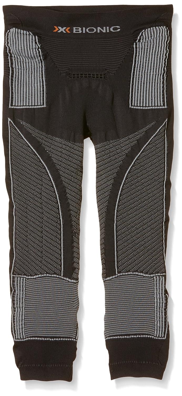 X-Bionic Erwachsene Funktionsbekleidung Man Acc Evo UW Pants Medium