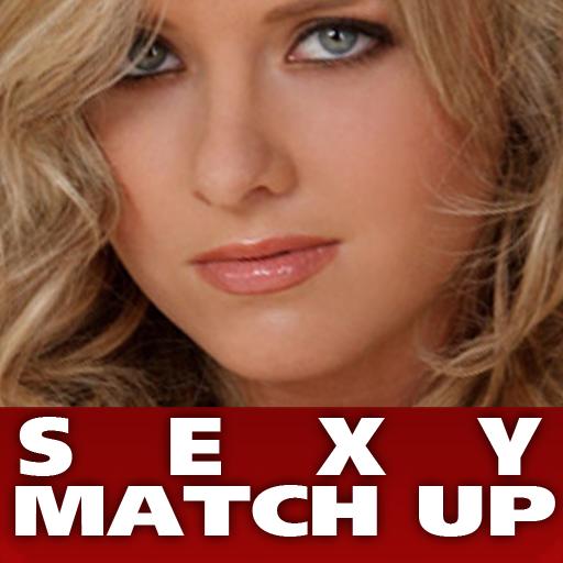 Sexy Match Up Sexy Amateurs - Bikini Hustler