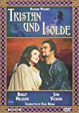 Wagner - Tristan und Isolde / Bohm, Nilsson, Vickers