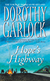 Hope's Highway (Route 66 Series Book 2)