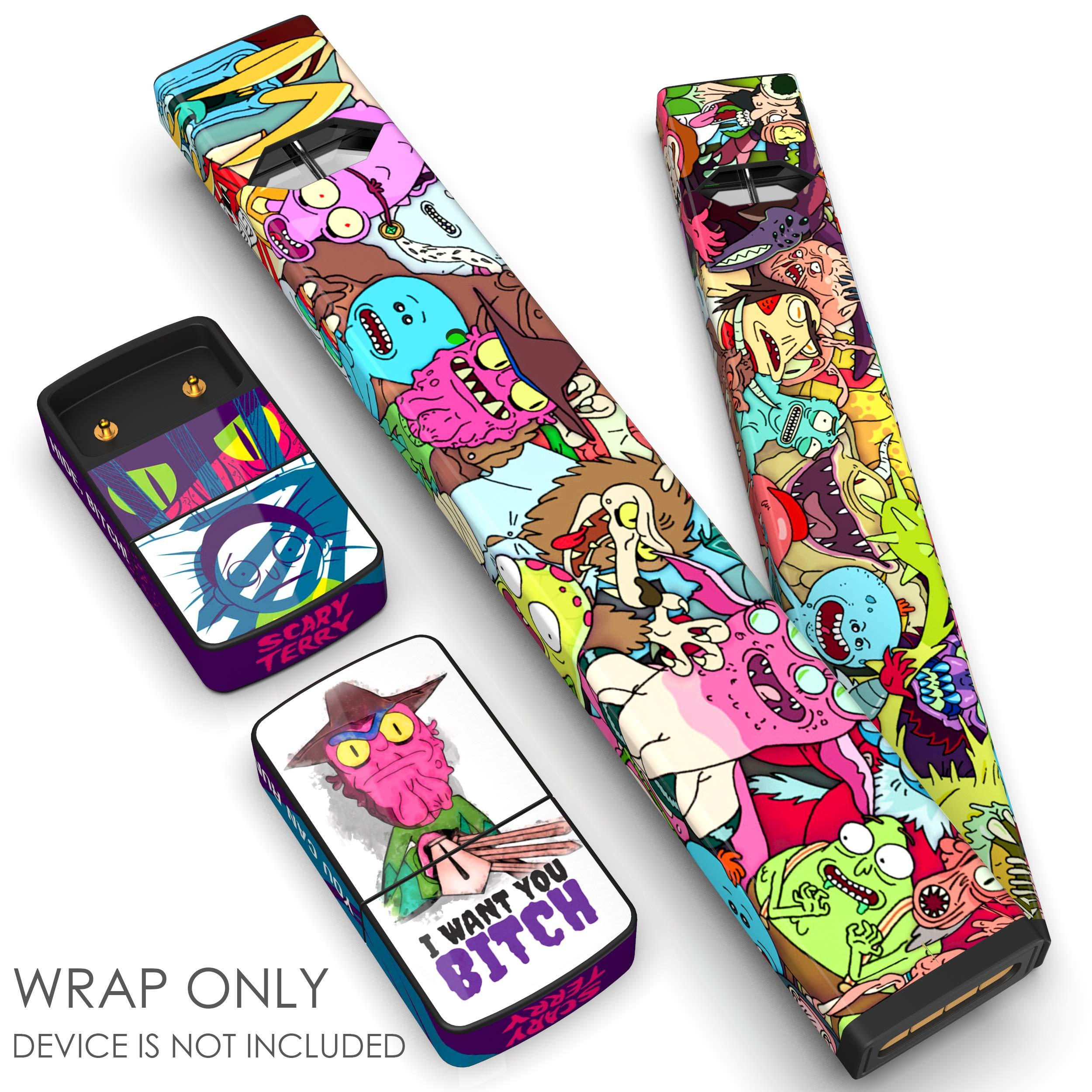 Juul Sticker Plank Juul Skin | Juul Decal | Juul Wrap | Juul Sticker Plank Juul Skin Juul Decal Juul Wrap