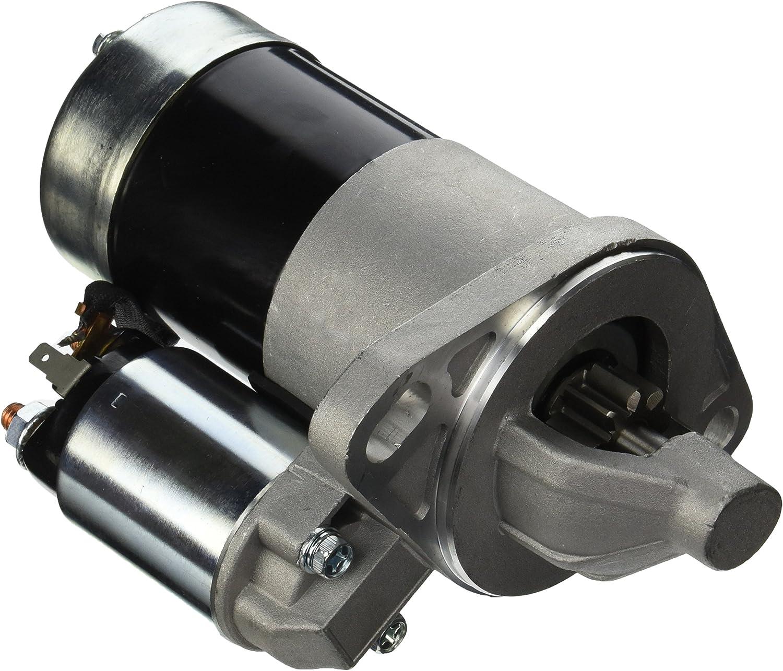 DB Tetera snd0413Nueva Starter para John Deere 14354100Gator UTV/Yanmar Motores 3T723tn663tn723tn75ym1600Césped Tractor