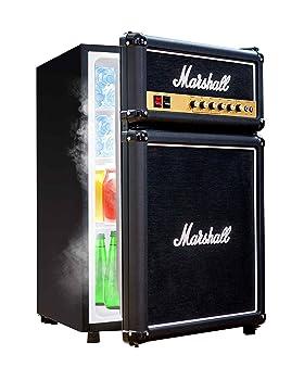 Marshall Medium Capacity Bar Fridge