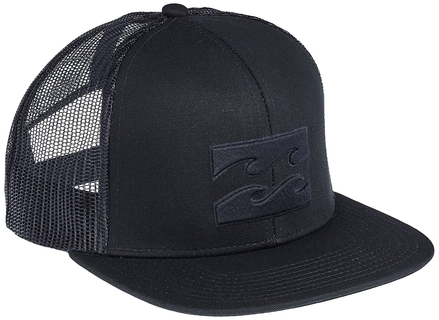 G.S.M. Europe - Billabong All Day Trucker - Gorra, z5ct04 bif6 ...