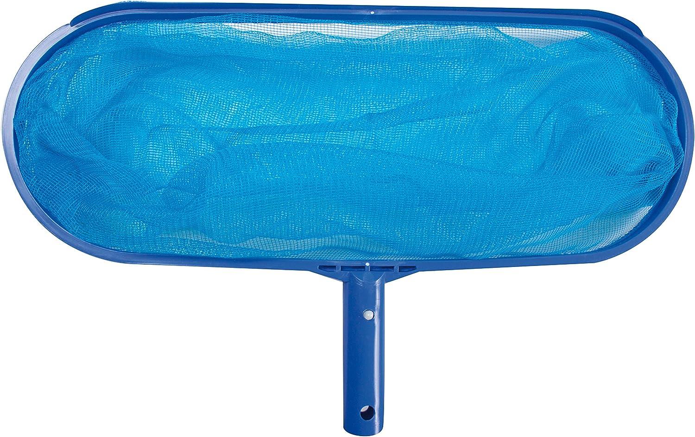 Productos QP 500289C - Recogehojas ultrabolsa y Aluminio: Amazon ...
