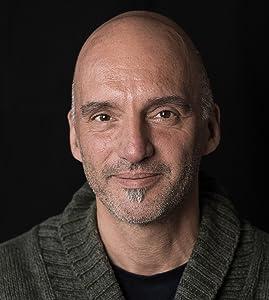 Dr. Stefan Lang
