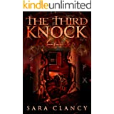 The Third Knock: Scary Supernatural Horror with Demons (Black Eyed Children Series Book 3)