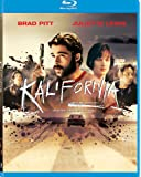 Kalifornia [Blu-ray] (Bilingual)