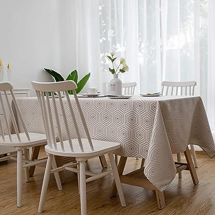 Digital Printing Owl Fabric Sofa Linen Cloth Thick Linen Curtains Decorative Tablecloth Custom Attractive Appearance Home & Garden