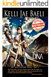 Also Known As DNA: (AKA Investigations Series, Book 2)