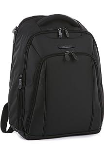 Antler Business 300 Laptop Backpack 6f78ecb38