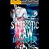 The Symbiotic Law (Blood & Bone Series Book 3)