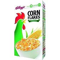 Kellogg's Corn Flakes Cereales - 500 g