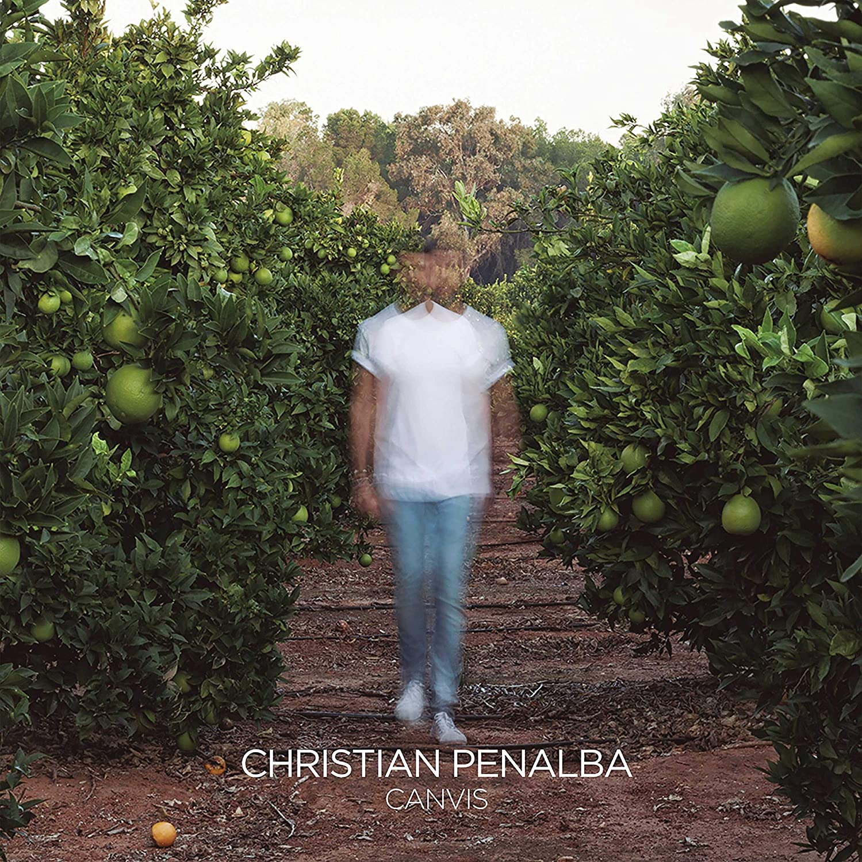 Canvis: Christian Penalba, Christian Penalba: Amazon.es: Música