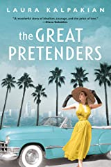 The Great Pretenders Kindle Edition