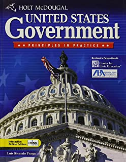 Contemporary economics social studies solutions 9781111580186 holt mcdougal united states government principles in practice student edition 2010 fandeluxe Images
