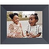 "Aura Digital Photo Frame, 10"" HD Display New 2019, 2048 x 1536 Resolution with Free Cloud Storage, Oprah's Favorite Things Li"