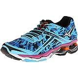 Mizuno Women's Wave Creation 15 Running Shoe