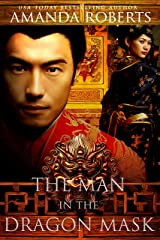 The Man in the Dragon Mask: A Historical Fiction Novel Kindle Edition