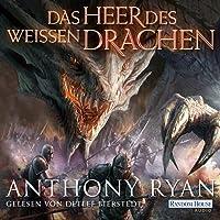 Das Heer des Weißen Drachen: Draconis Memoria 2
