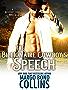 The Billionaire Cowboy's Speech (Necessity, Texas) (English Edition)