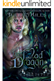 Her Mad Dragon (Dragon Guard Series Book 15)