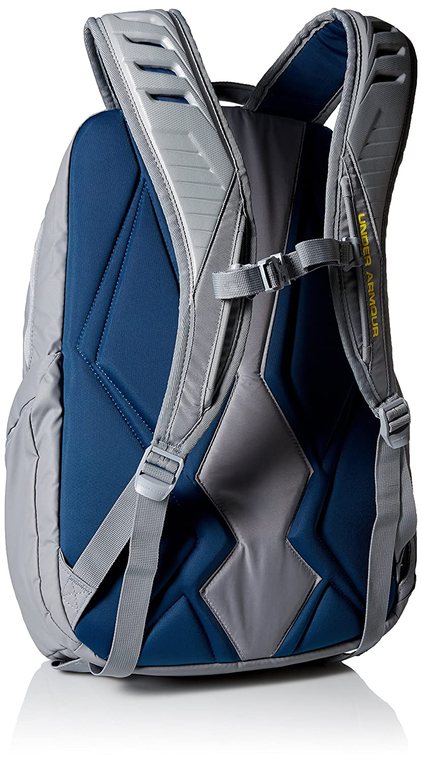 Under Armour Quantum Backpack 66ccf36f986a2