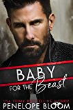 Baby for the Beast (English Edition)