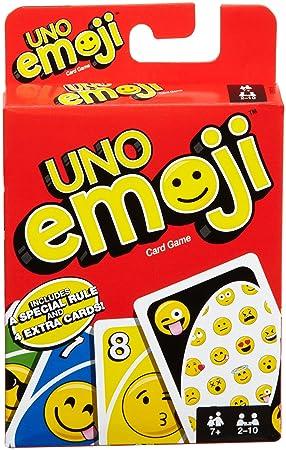 emoji card game uk