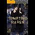 Tempting Raven (Curse of the Vampire Queen Book 1)