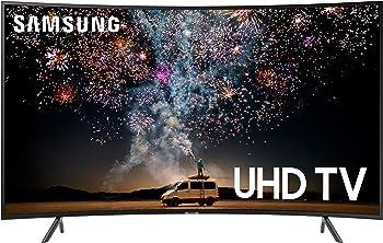 Samsung UN55RU7300FXZA 55