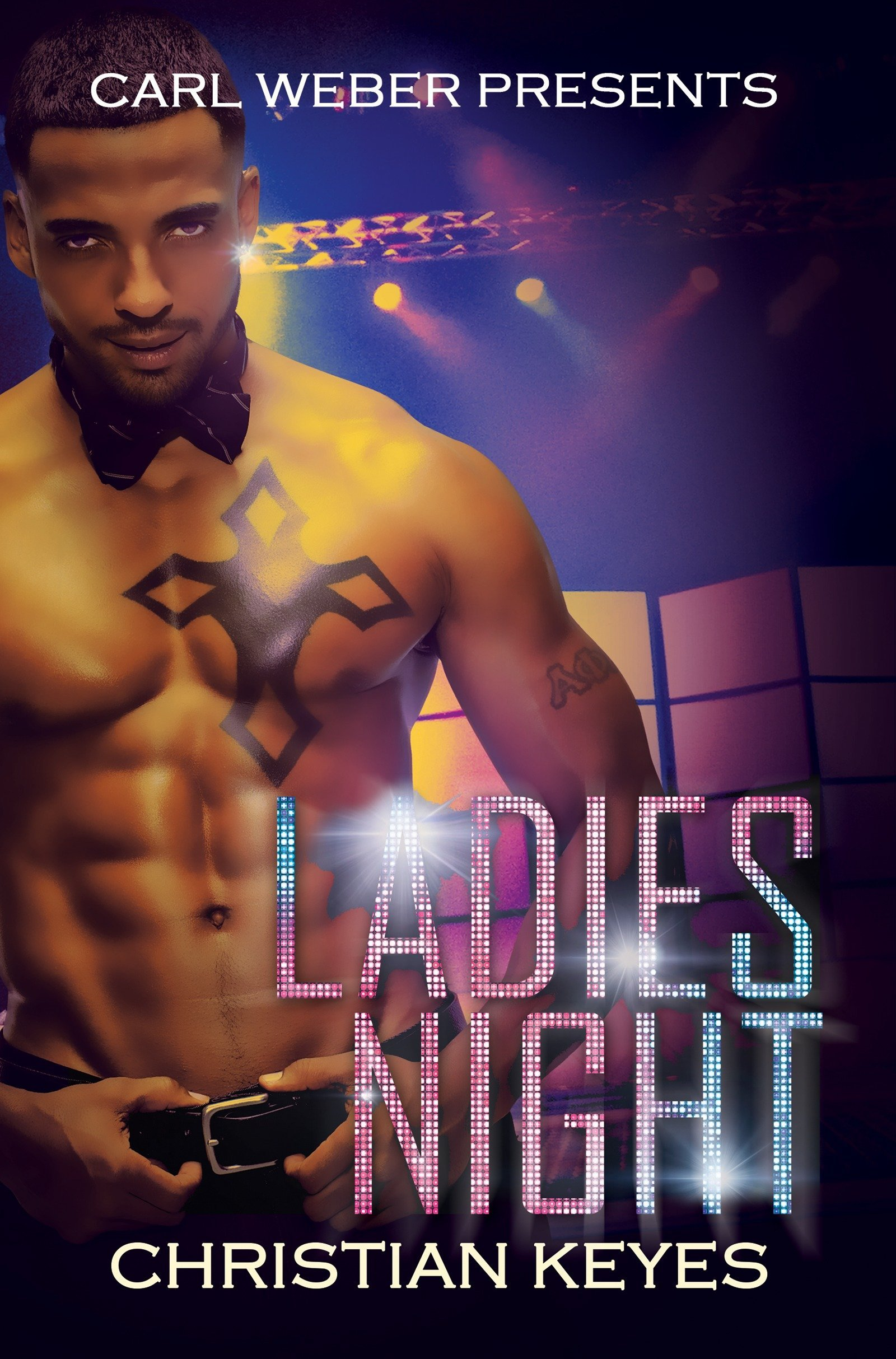 Ladies Night: Carl Weber Presents pdf epub