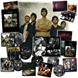 Urban Hymns [5 CD/DVD][Super Deluxe Edition]