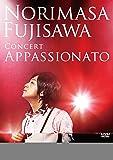 CONCERT「APPASSIONATO」 [DVD]