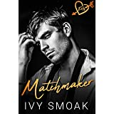 Matchmaker (Empire High Book 4) (English Edition)