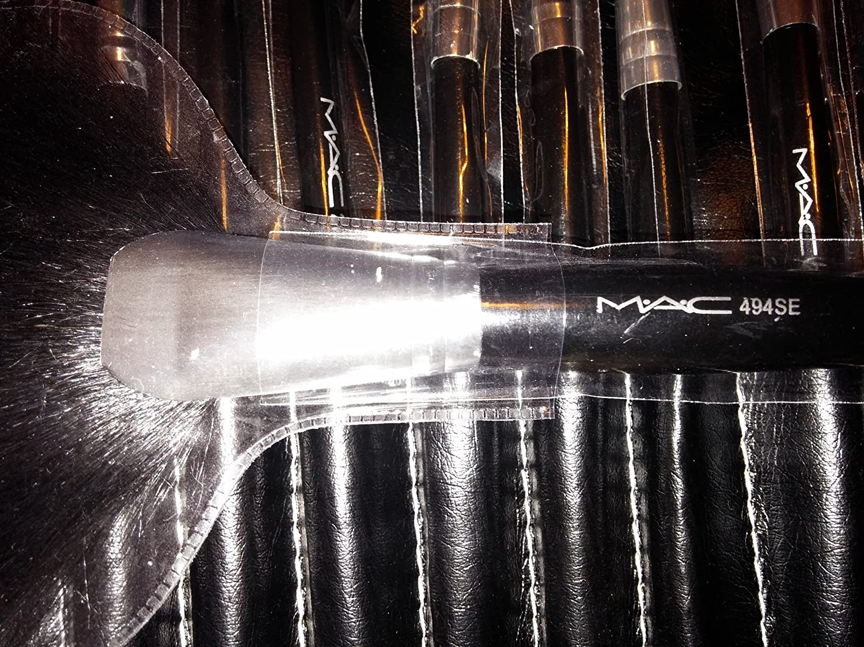 MAC manta profesional 32 brochas: Amazon.es: Juguetes y juegos