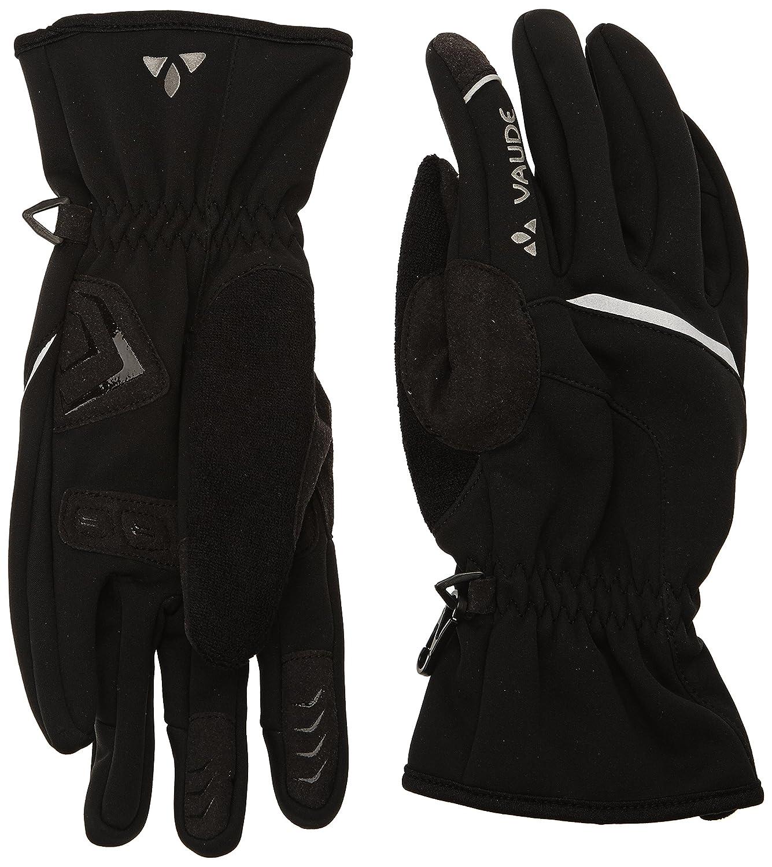 Vaude Kuro Gloves