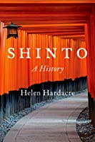Shinto: A History (English