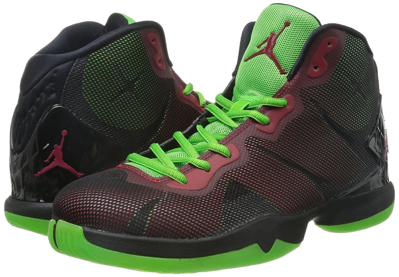 e00f399a1976 Nike