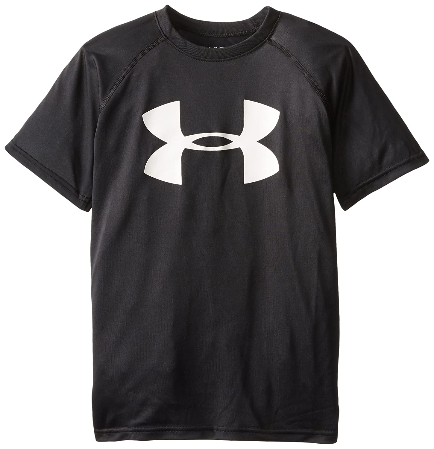 Under Armour Boys' Under Armour Boys' Under Armour Apparel 1228803