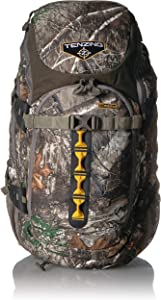 Best Elk Hunting Backpack Reviews – Top 5 Picks In 2020 2