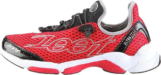 ZOOT Ms Ultra TT 4.0 2611001 - Zapatillas de Correr para Hombre ...