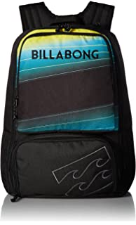 Billabong Mens Juggernaught Pack