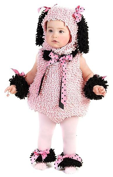Cute Costumes Girls Canu0027t Wait to Wear  sc 1 st  WebNuggetz.com & Cute Halloween Costumes Girls Love | WebNuggetz.com
