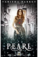 Pearl (Jewels Cafe Book 8) Kindle Edition