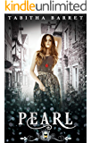 Pearl (Jewels Cafe Book 8)