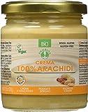 Probios Crema Arachidi - 2 pezzi da 200 g [400 g]
