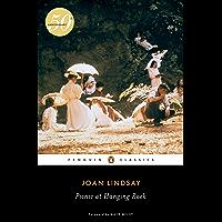 Picnic at Hanging Rock (Penguin Classics) book cover