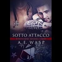 Sotto Attacco (A Veteran Affair)