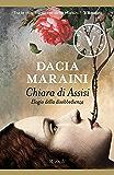 Chiara di Assisi (VINTAGE): Elogio della disobbedienza